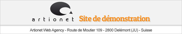 Commune mixte de Develier